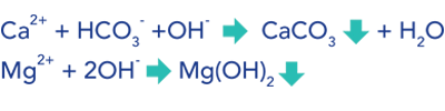 cathode_reactions-2